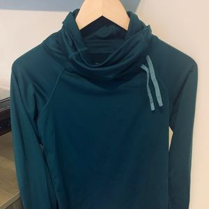 Nike Pullover Sweater